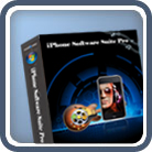 iPhone Softwarepaket Pro